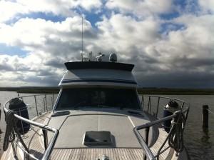 yacht-320582_640